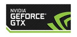 NV_GF_GTX_logo.jpg